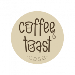 coffe_toast-removebg-preview